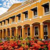 Barranquilla atesora gran riqueza cultural y patrimonial