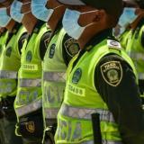 Día sin IVA: Seguridad en sectores comerciales de Barranquilla será reforzada por 500 policías