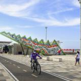 El turismo de eventos y negocios se consolida en Barranquilla