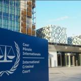 HRW y ONG colombianas, contrarias al cierre de la CPI del caso de Colombia