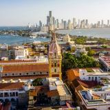 Bolívar y sus empresas hacen frente a la reactivación