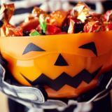 Halloween: Tres recetas divertidas para una noche de terror