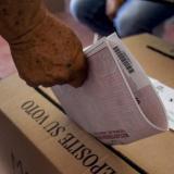 Cambian fecha de elecciones atípicas en Manaure, La Guajira