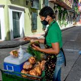 Nuevas realidades exigen emprendimiento de los jóvenes bolivarenses