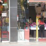 Día sin IVA en Barranquilla: así transcurre la jornada en su primer día