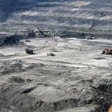 La minería y la agroindustria hablan de la pujanza del Cesar