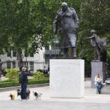 Las estatuas nos cuestionan