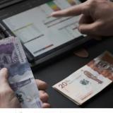 ¿Cuánto le cuesta el delito a Barranquilla?   Columna de Horacio Brieva