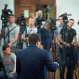 10 errores garrafales de campaña política | Columna de Orlando Caballero