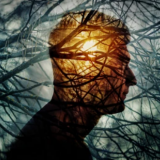 Esquizofrenia callejera  columna de Orlando Araújo F