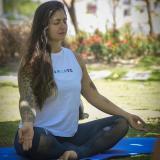 Tres rituales de vida para estar en bienestar | Columna de Ismael Cala