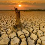 Clima : Alerta roja| Columna de Hernando Baquero Latorre