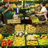 El Editorial | Frenar el desperdicio de alimentos
