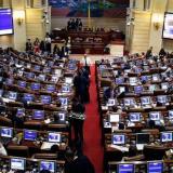 Futuro electoral incierto   Columna de Fernando Giraldo