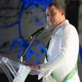 ¿Nemesio Roys podría ser nuevamente gobernador? | columna de Francisco Cuello