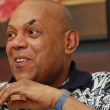 El Editorial | En Barranquilla se quedó