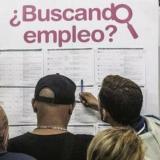 ¿Dónde está el empleo?    La columna de Francisco Cuello