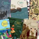 El aprendizaje del escritor | La columna de Orlando Araújo