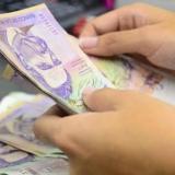 Estrés fiscal en Barranquilla