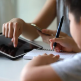 Educación, una tarea pendiente| columna de Willy V. Mayenberger