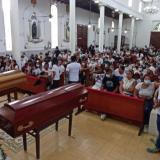 El Editorial | Una tragedia que demanda justicia