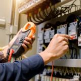 ¿Peor que Electricaribe?| columna de Álvaro De la Espriella
