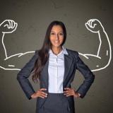 Mujeres: Empoderamiento, Ciencia y Liderazgo