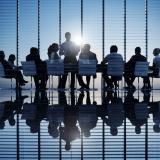 Diversidad corporativa | La columna de Monique Mekler