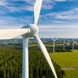 La Guajira, la joya energética de Colombia| columna de Miguel Lotero Robledo