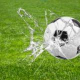 Las responsabilidades del fútbol| columna de Manuel Moreno