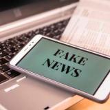 De los pasquines a las fake news
