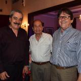 Reunión de la Asociación por Amor a Barranquilla