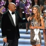 Las mejores imágenes de la final de Miss Universo 2017