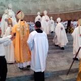Nuevo arzobispo de Barranquilla asume este sábado