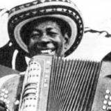 Alejandro Durán en fotos, una vida dedicada al vallenato
