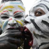 Carnaval de la 44, tradición y cultura
