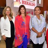 Foro 'Mujeres de Impacto'