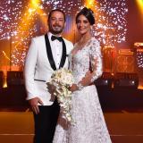 Matrimonio Movilla Otero - Gómez Cárdenas