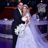 Matrimonio Vengochea Zuccardi - Pardey Quintero