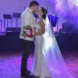 Matrimonio Rueda Díaz - Cardozo Medina