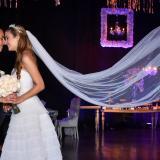 Matrimonio Rebolledo Del Toro - Deik Acosta Madiedo
