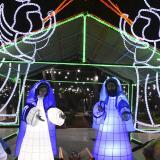 Las Novenas de Navidad en tiempos de la Covid
