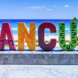 Cinco sitios que debe conocer en Cancún