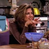 Así se ven los actores de 'Friends', 27 años después del estreno