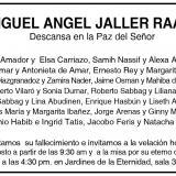 Miguel Angel Jaller Raad