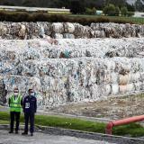 Conozca la primera planta que no genera basura en Colombia