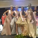 Los mejores momentos del Miss Teen Universe Colombia
