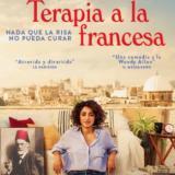 'Terapia a la francesa': El diván de Freud confronta la cultura islámica