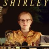 'Shirley', un ingenioso drama psicológico