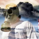El colosal desafío del calentamiento global| columna de Álvaro López